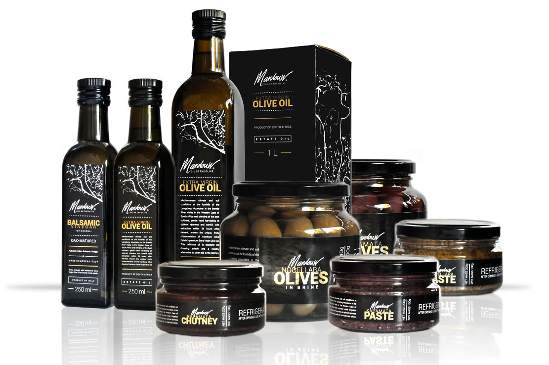 olive-oil-products