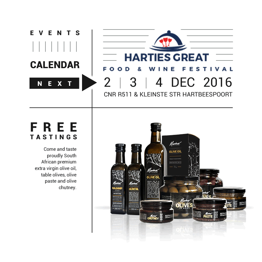 Harties Great Food and Wine Festival