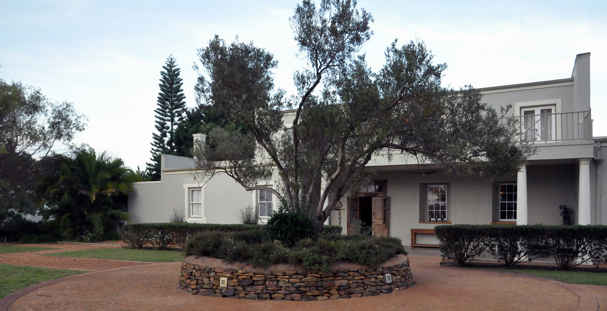 mardouw-olive-estate-south-africa