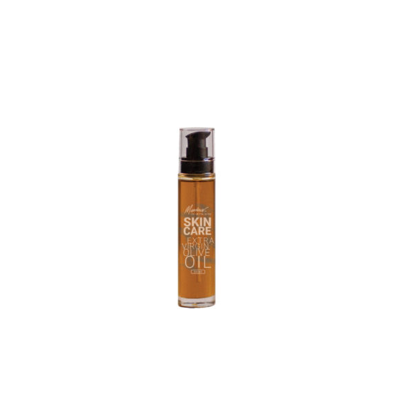 Mardouw Skin Care Extra Virgin Olive Oil 50 ml