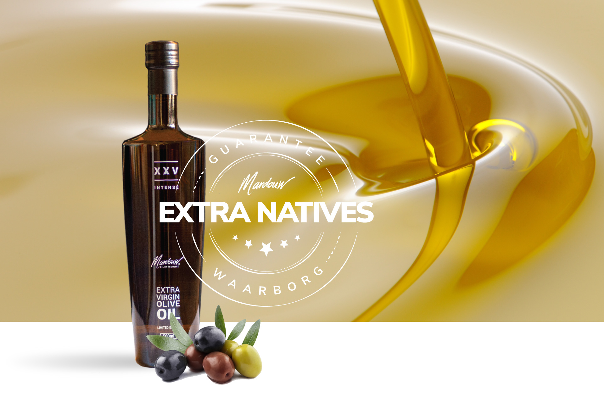 south-african-extra-virgin-olive-oil