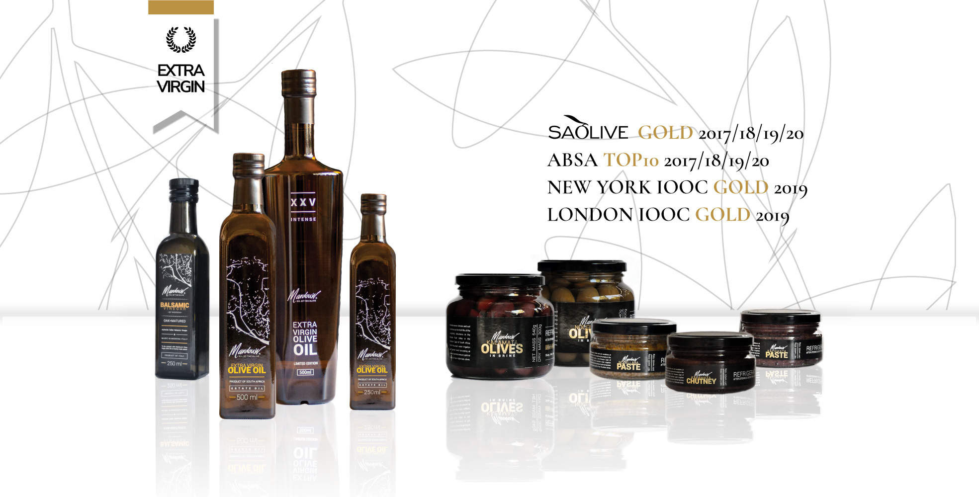 olive-oil-south-africa-1
